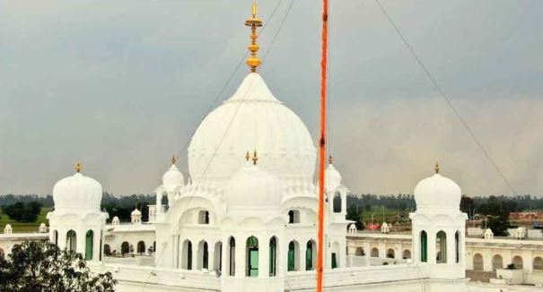 India And Pakistan To Sign An Agreement On October 24 To Operationalise Kartarpur Corridor