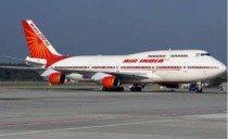 Air India Wants To Take 4-5 Wide-Body Boeing 777 Aircraft Of The Now-Grounded Jet Airways